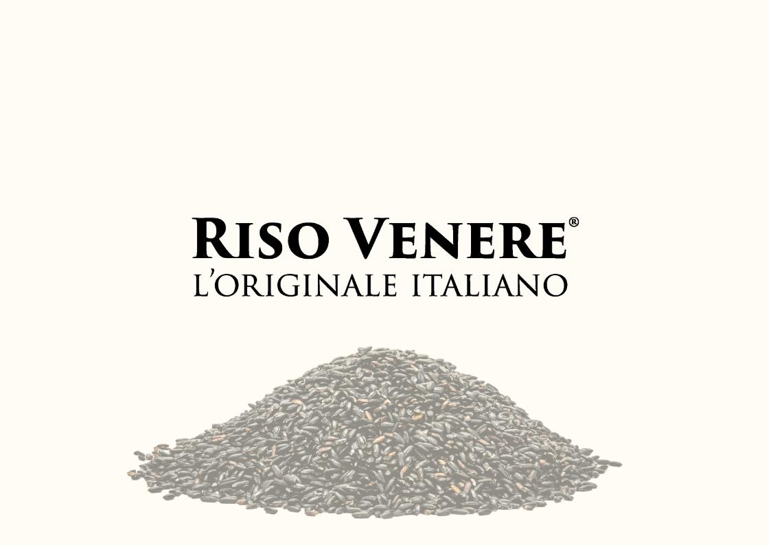 Venere: L'originale Italiano [Video]