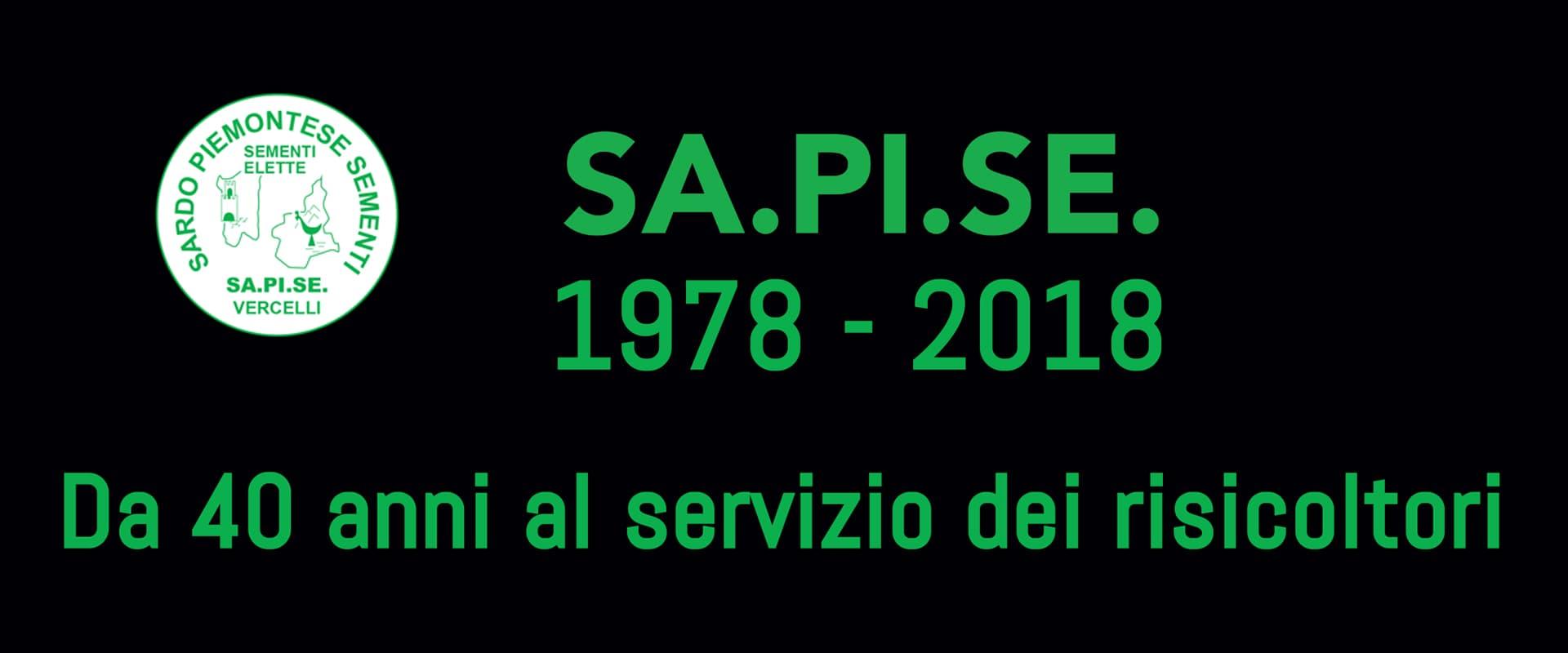 SA.PI.SE. non si ferma. Dal 1978 – Il Video