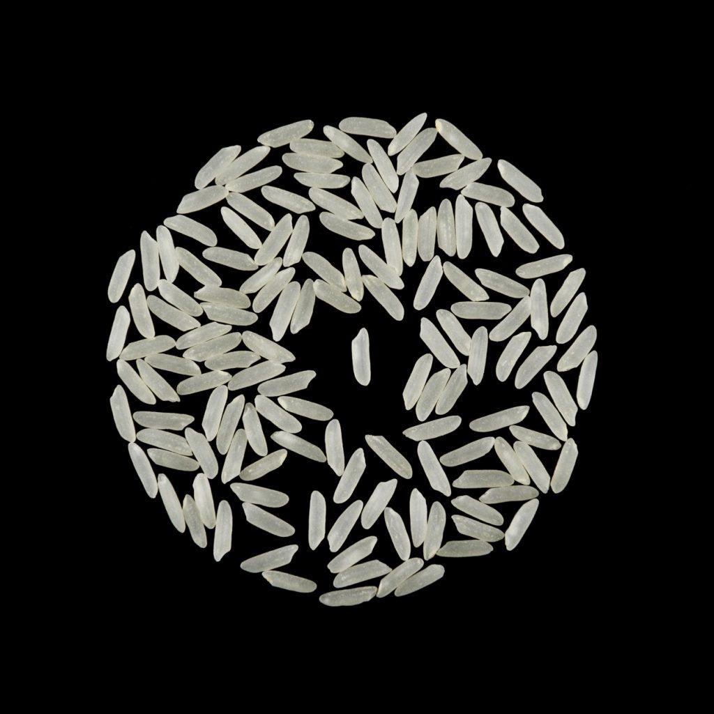 sementi riso mare cl seme lungo B